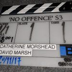 No Offence Series 3